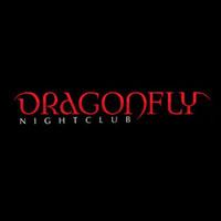 Dragonfly Nightclub Ontario Canadas Best Night Clubs