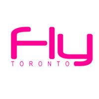 Fly Nightclub best nightclubs in ontario canada