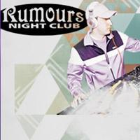 Rumours Night Club Canadas best night clubs