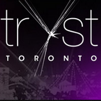 Tryst Toronto best night clubs in Ontario Canada